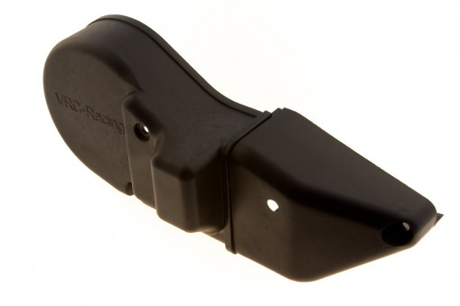 Rückwärtsganggetriebe Basis-Kit