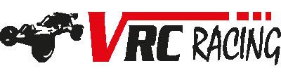 VRC-Racing